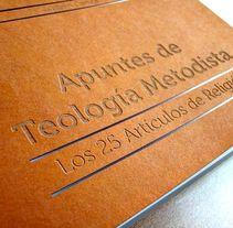 25 artículos. A Design project by Nadie Diseña - 22-10-2012
