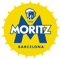Campaña Moritz . A Advertising, Illustration, and Design project by Belén Valiente Rodríguez - Oct 25 2012 12:00 AM