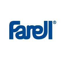 Identidad corporativa Farell.. A Design project by spammimoore         - 26.11.2012