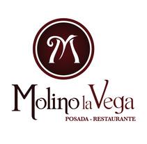 Molino la Vega. Un proyecto de Diseño e Ilustración de alvaro herranz bordehore         - 16.11.2012