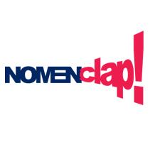 Diseño / Logotipo. A Design project by Diseño gráfico :: Maquetación  :: Ilustración - 11.17.2012