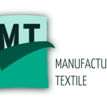 Manufacturing Textile. A Design project by Jesús Valle Aguarod         - 26.11.2012