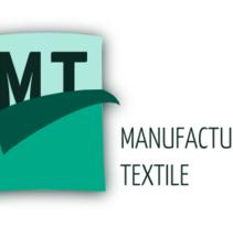 Manufacturing Textile. Un proyecto de Diseño de Jesús Valle Aguarod         - 26.11.2012