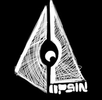 opsin . A Design, and Motion Graphics project by Ozonozero         - 02.12.2012