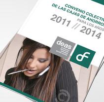 CSICA, el cambio. Un proyecto de Diseño, Desarrollo de software, Fotografía, 3D e Informática de Audacia Comunicación  - 16-02-2013