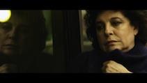 Teaser Contra el cristal. Un proyecto de Cine, vídeo y televisión de malditaspiezas - Martes, 12 de marzo de 2013 13:19:09 +0100