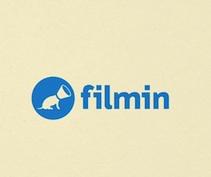 Spot filmin. Un proyecto de Publicidad, Motion Graphics, Cine, vídeo y televisión de malditaspiezas - Martes, 12 de marzo de 2013 16:25:20 +0100