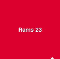 Rams 23. A Design, and UI / UX project by Aditiva Design - 03-04-2013