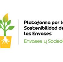 Envase y Sociedad. A Software Development, UI / UX&IT project by Escael Marrero Avila - Apr 15 2013 12:00 AM