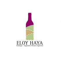 Eloy Haya. A Design project by Juan Carlos Corral - 26-04-2013
