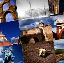 Fotos. A Design, Advertising, and Photograph project by Juan Aguilar de Alvear         - 05.06.2013