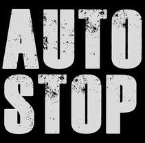 Autostop. Un proyecto de Cine, vídeo y televisión de Patricia Crego del Val - 26-06-2013