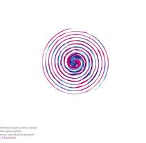 Letras Galegas . Un proyecto de Diseño de Ana Mouriño - 02-07-2013