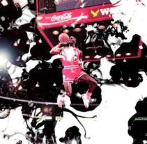 Are you ready to fly?. Un proyecto de Motion Graphics, Cine, vídeo, televisión y 3D de Yon González de Amezúa         - 22.07.2013