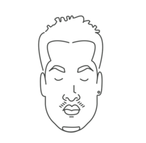 Jazz Masters. Un proyecto de Diseño e Ilustración de Dani Vázquez - 22-07-2013