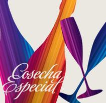 Estuche Norton Cosecha Especial - Bocetos para theLINE. Un proyecto de Diseño de Victoria Lobato         - 05.08.2013