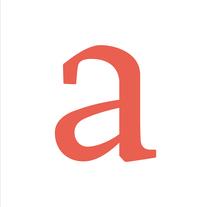 Born Tipografía. A Design project by Carlos de Toro - Sep 03 2013 12:00 AM