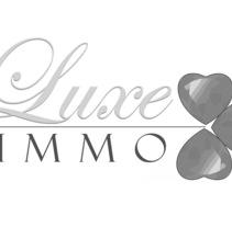 Estudio de logotipo. A Design project by Fernando Ricardo Flores Gómez - 11-09-2013