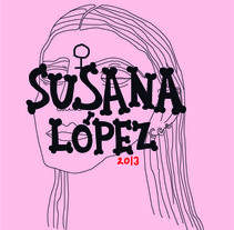 animación . A Design, Illustration, Motion Graphics, Film, Video, TV, and 3D project by Susana López         - 12.09.2013