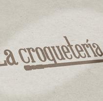 Identidad corporativa. Un proyecto de Diseño, Ilustración y Publicidad de Leticia Rodríguez Fernández - 18-09-2013
