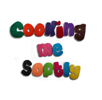 COOKING ME SOFTLY. Um projeto de Design de Roncesvalles Alzueta Domeño         - 10.10.2013