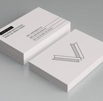 Sílvia Valls. A Design project by Sílvia  Valls Giménez - 14-10-2013
