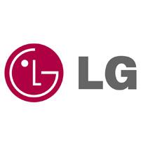 LG  Promo Barcelona. Um projeto de Publicidade e Cinema, Vídeo e TV de Jose Joaquin Marcos         - 01.11.2013