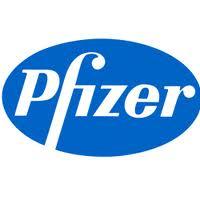 PZIFER - El propósito de Leo para 2013. Um projeto de Publicidade, Motion Graphics e Cinema, Vídeo e TV de Jose Joaquin Marcos         - 03.11.2013