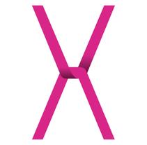 Marca NEXUS Design Centre. Un proyecto de Diseño de Cristina Planells del Barrio         - 01.02.2015