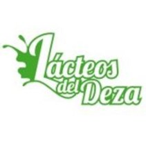 Lácteos del De. A Design&IT project by Amalia Costas Alonso         - 31.03.2012