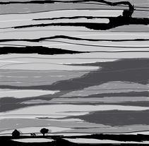 Emociónate, del circulo artístico Nakadaska.. Un proyecto de Ilustración de Yasmina Capó         - 16.11.2013