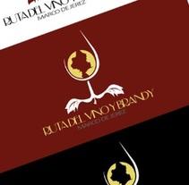 Nuevo proyecto. Un proyecto de Diseño y Publicidad de Alvaro Arribas - 15-04-2013