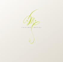 Brand Identity Poster Series. A Design project by Lorenzo Bennassar - Dec 23 2013 12:00 AM
