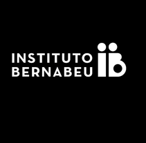 Instituto Bernabéu. A Advertising, Motion Graphics, Film, Video, and TV project by XELSON  - Dec 30 2013 12:00 AM