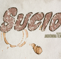 SUCIO. A Film, Video, and TV project by Pau Avila Otero         - 16.01.2014