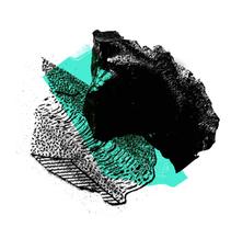 IGNIOS ORÍGENES . Un proyecto de Diseño de Dailos Pérez González - Viernes, 17 de enero de 2014 00:00:00 +0100