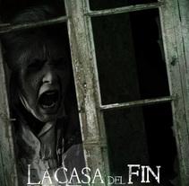 La casa del fin de los tiempos. Um projeto de Cinema, Vídeo e TV de Emilio Pittier García         - 02.02.2014