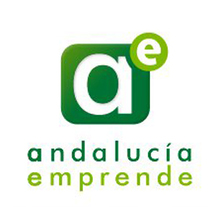 Evento Andalucia Emprende. Un proyecto de Publicidad de Nacho Leon Garrido - 07-02-2014