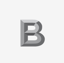 LOBBY. A Br, ing&Identit project by Reyes Martínez - 17-02-2014
