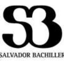 Tienda on-line para Salvador Bachiller. Um projeto de Desenvolvimento Web de e-SORT         - 10.12.2011