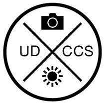 UD CCS// UN DÍA EN CARACAS. A Crafts, Fine Art, Information Architecture&Interior Architecture project by Juan Pablo Rabascall Cortizzos         - 10.11.2013