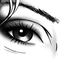 Vectorial. A Illustration project by Aitor Perez-Cuadrado Hedström - Mar 09 2014 12:00 AM