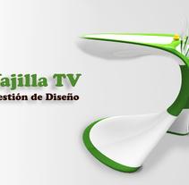 vajilla. A Product Design project by Yordany Ovalle Muñoz         - 10.03.2014