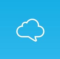 Hiapp. A Web Development, Design, Graphic Design, Web Design, Design Management, and UI / UX project by Alex  Bailon - Mar 11 2014 12:00 AM