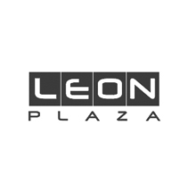 Centro Comercial León Plaza Campaign. A Art Direction, Br, ing, Identit, and Graphic Design project by José Miguel Méndez Galvez - 21-03-2014