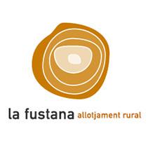 La Fustana. A Br, ing, Identit, Web Development, Design, Editorial Design, Graphic Design, Web Design, Photograph&IT project by Jordi Calveres Navinés - May 22 2008 12:00 AM