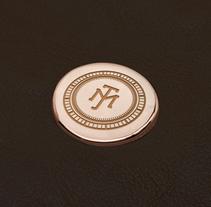 J.T.M - Born In Tradition. Un proyecto de Diseño, Fotografía, Br, ing e Identidad, Moda, Diseño gráfico, Diseño Web y Desarrollo Web de Huaman Studio  - 03-04-2014