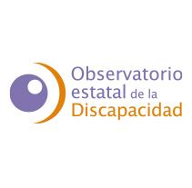 Observatorio Estatal de la Discapacidad. A Design, Illustration, Br, ing, Identit, and Editorial Design project by José María Cruz de Toro         - 31.05.2011
