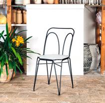 Multipl's. Un proyecto de Diseño, Artesanía, Diseño de muebles, Diseño industrial y Diseño de producto de Joan Rojeski         - 05.05.2014