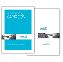 Guidelines de publicaciones corporativas. A Design project by Irene         - 22.05.2014